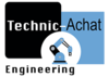 Technic-Achat Engineering
