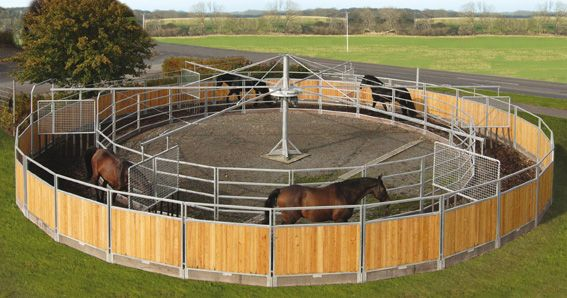 gestion de marcheur chevaux